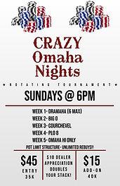 Omaha Nights (1).jpg