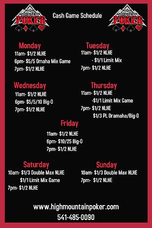 Cash Game Schedule (8).jpg