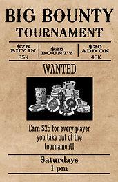 Big Bounty Tournament (1).jpg