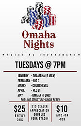 Tuesday Omaha Nights- Monthly.jpg