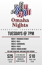 Omaha Nights.jpg