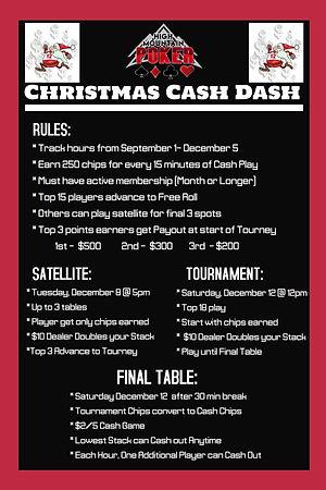 Christmas Cash Dash.jpg