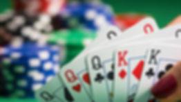 poker2-486x273.jpg