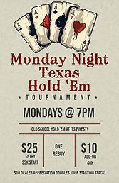 Monday Hold Em.jpg