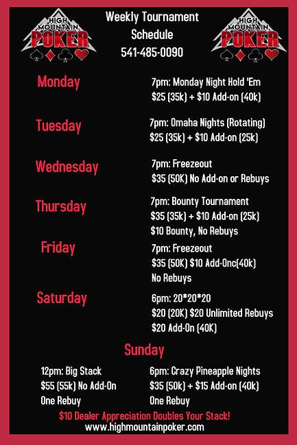 Tourney Schedule Flyer (2).jpg