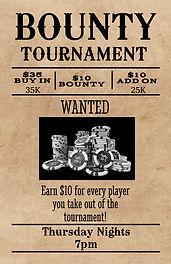 Bounty Tournament.jpg