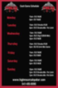 Cash Game Schedule (2).jpg
