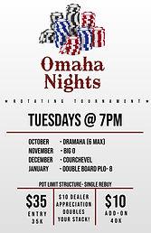 Tuesday Omaha Nights- Monthly (5).jpg