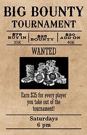 Big Bounty Tournament (2).jpg