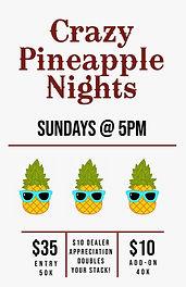 Pineapple Nights (1).jpg