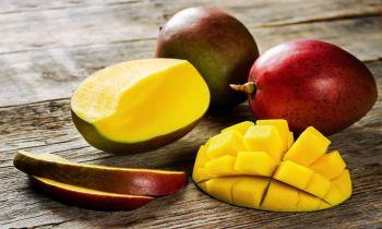 African Mango Wirkstoffe Inhaltsstoffe