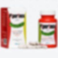 Piperinox online kaufen