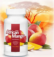 African Mango kaufen amazon