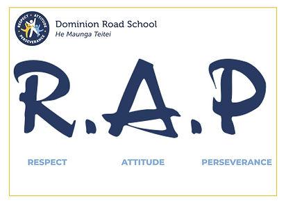 R.A.P Postcard.jpg