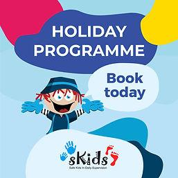 Holiday Programme Banner.jpg