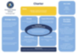 2018 Charter Graphic (2).jpg