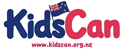 Logo KidsCan.png