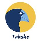Takahe Logo.png