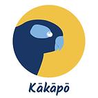 Kakapo Logo.png