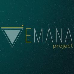 A Emana Project por Marcinha Bello