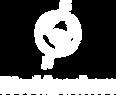 vertical_white_logo.png