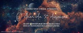 Captura_de_Tela_2020-08-11_às_20.14.21