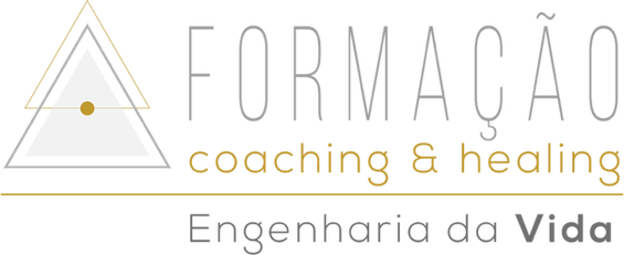 logo_formacao.png