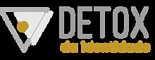 Logo Detox da Identidade.png