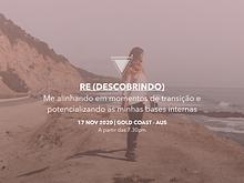 Captura_de_Tela_2020-10-21_às_01.03.52