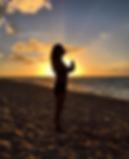 Captura_de_Tela_2016-07-30_às_4.56.46_PM