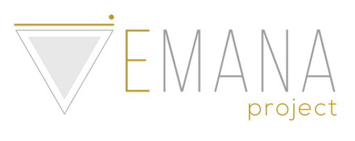 Logo Emana Project.png
