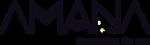 logo_amana.png