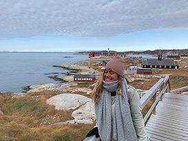 Greenland_1.JPG