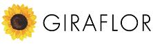 giraflor.png