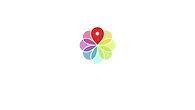 Logo Energy Travel.png