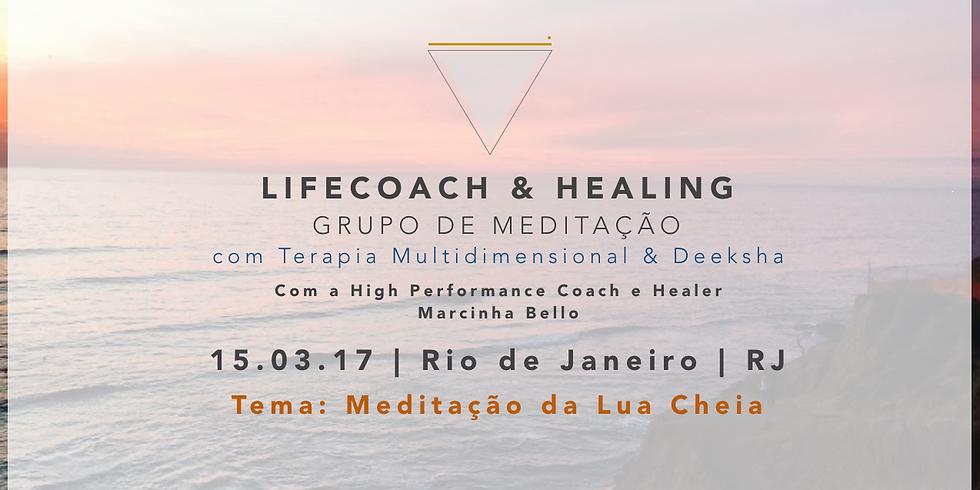 LifeCoach & Healing Meditação em 15.03 Jardim Botânico (RJ) (1)