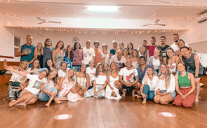 Meditação Portal 21.12.20 - Gold Coast.JPG