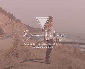 Captura_de_Tela_2020-10-20_às_16.37.47