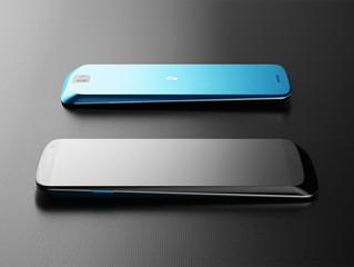 Новый смартфон Moto E