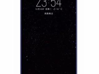 Nokia 9 с безрамочным дисплеем и двойной фронталкой