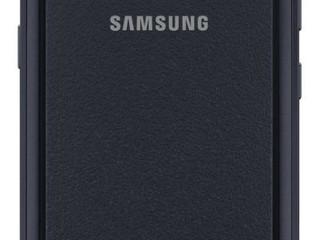 Неубиваемый Galaxy S8 Active