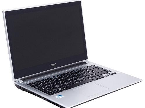 Ноутбук Acer v5 431