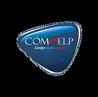 comphelp