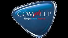 """Открытие новой рубрики """"Новости"""" на сайте dccomphelp.com"""