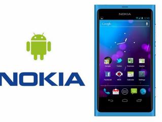 Новая информация о флагманском смартфоне Nokia