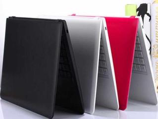 Linux-ноутбук Litebook вышел в продажу
