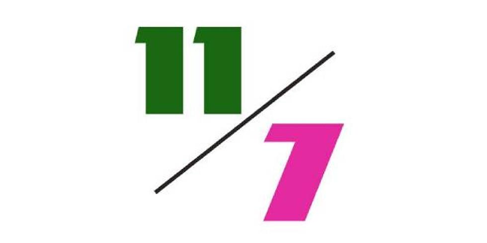11/7(土) 'えいご村に参加しよう!' (1)