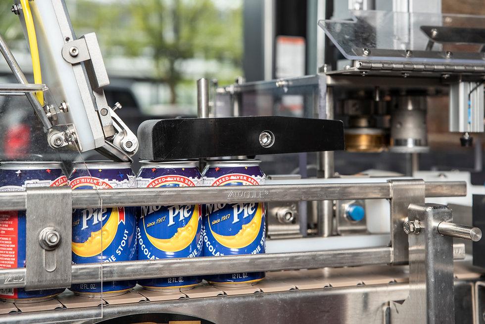 moonpie 12 oz canning