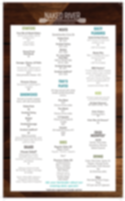 NRBC_Food Menu_10-1___Page_1.png