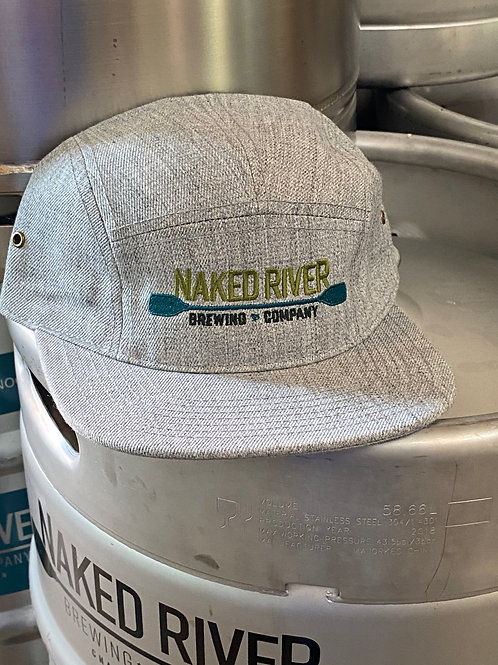 NRBC Hat